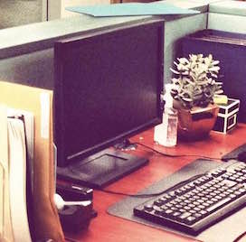 working girl picture copy