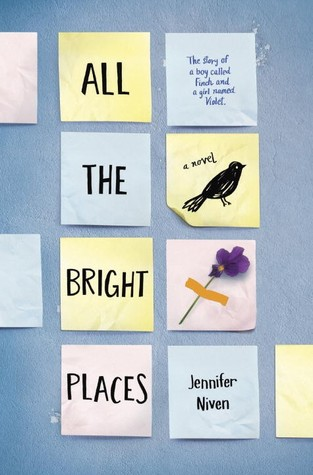 All the bright places.jpg