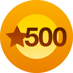 likeable-blog-500-2x