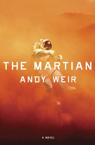 The Martian.jpg
