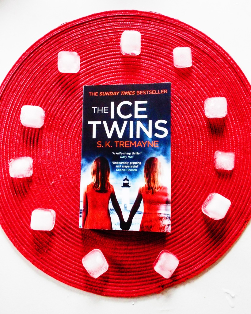 the_ice_twins
