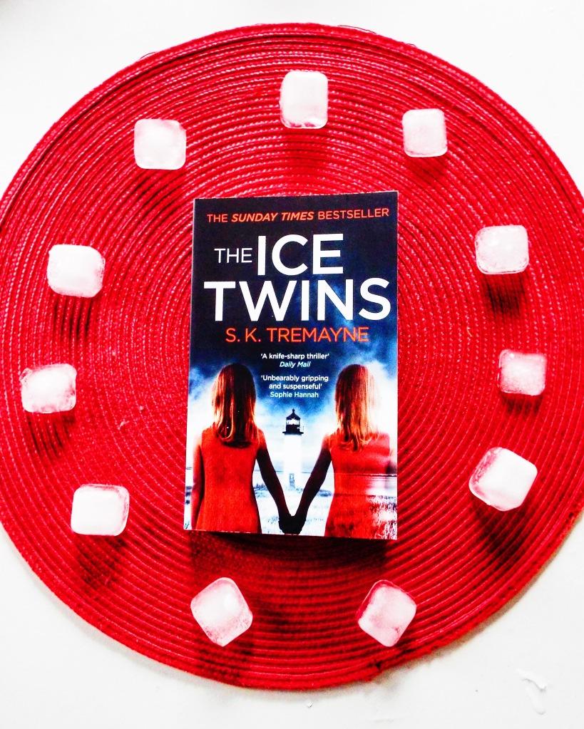 the_ice_twins