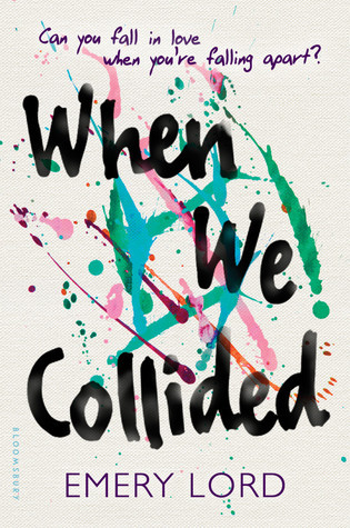when we collided.jpg