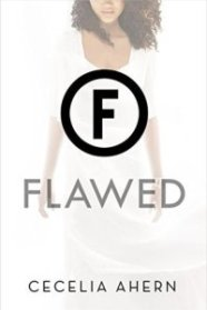 flawed US hardcover