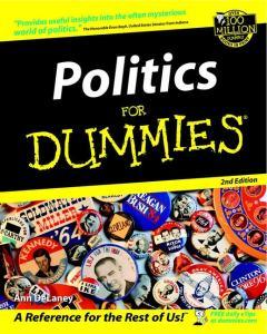 politicsfordummies