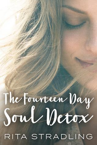 The fourteen day soul detox