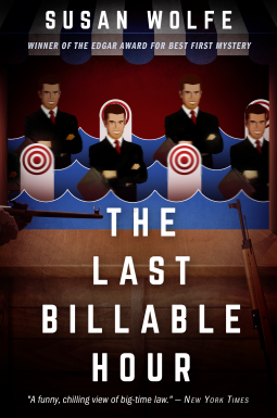 THELASTBILLABLEHOUR