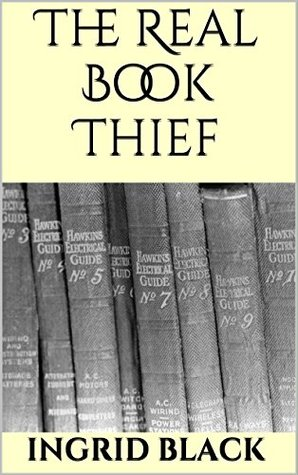 therealbookthief