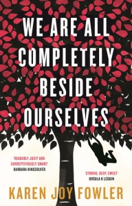 wearecompletelybesideourselves