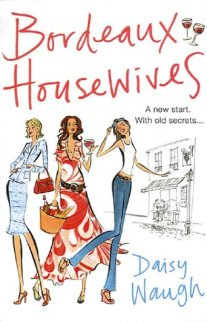bordeaux housewives
