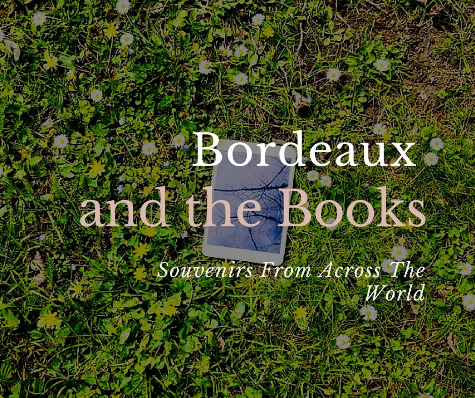 bordeauxandthebooks.png