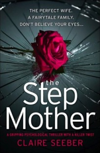 the stepmother