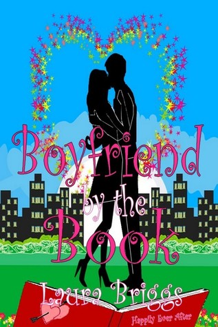 Boyfriend by the book