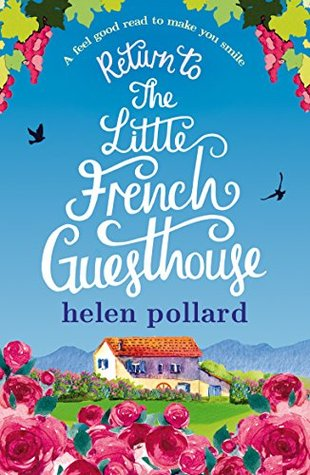 return to the little french guesthouse.jpg