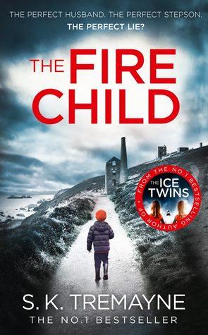 the fire child.jpg