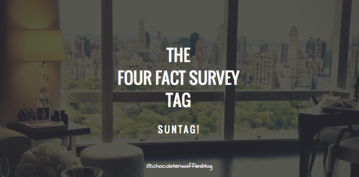 four fact survey tag.png