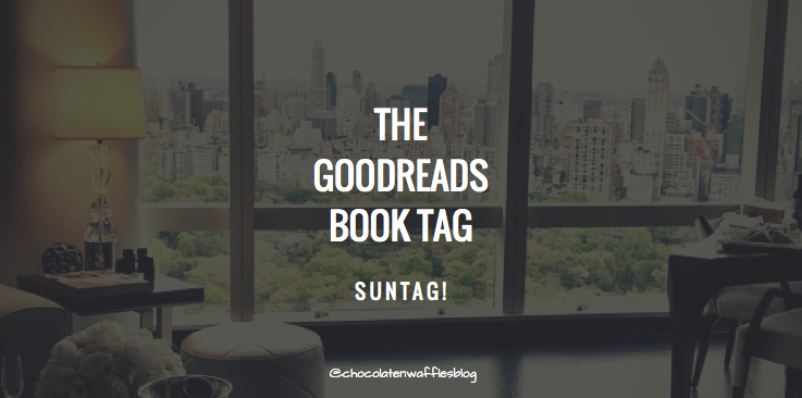 goodreads book tag.png