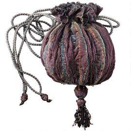 Hermione_Granger's_beaded_handbag