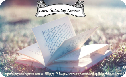 lazy saturday review