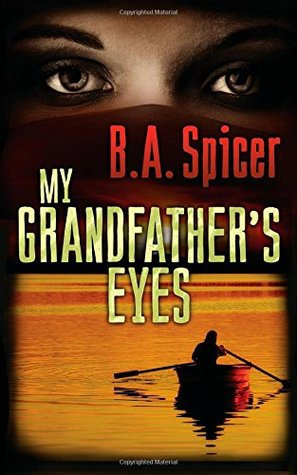 my grandfather's eyes