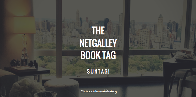 the netgalley booktag.png