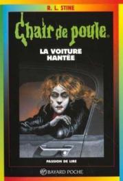 bm_cvt_chair-de-poule-tome-67-la-voiture-hantee_3754