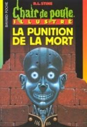 chair-de-poule-illustres-tome-2-la-punition-de-la-mort-148827-250-400