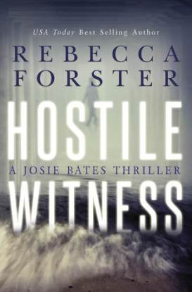 hostile-witness
