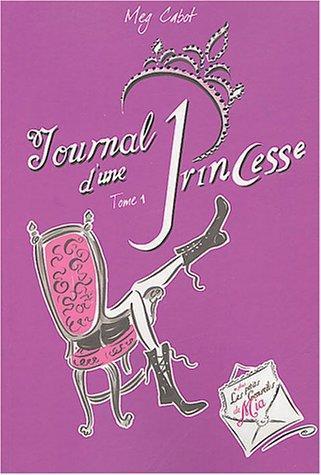 journal-d-une-princesse-tome-1_712221-m