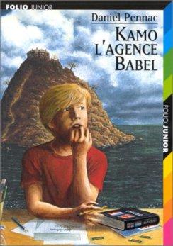 kamo-lagence-babel