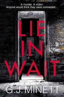 lie-in-wait