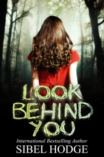look-behind-you