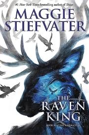 raven4