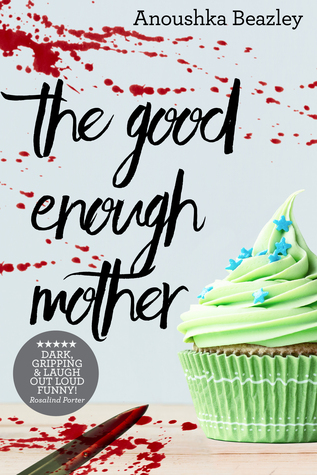 the-good-enough-mother