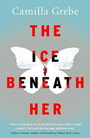the-ice-beneath-her