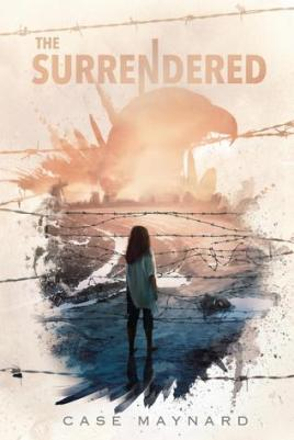 the-surrendered