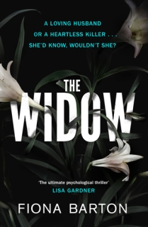 the-widow