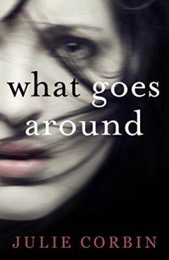 what-goes-around
