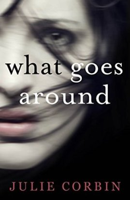 what-goes-around