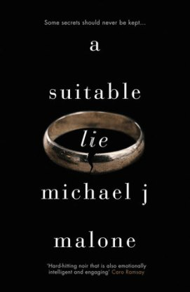 a-suitable-lie
