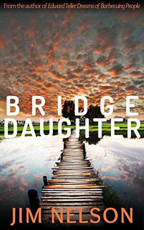 bridge-daughter