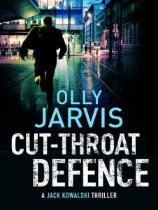 cut-throat-defence