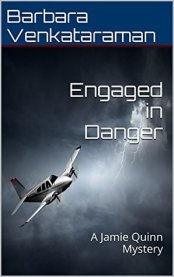 engaged-in-danger