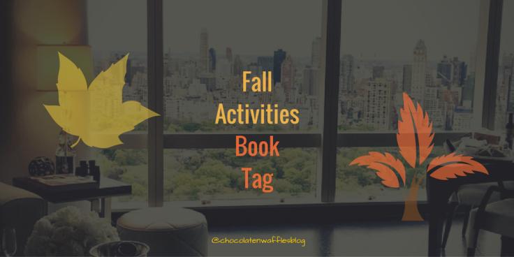 fall activities book tag.png