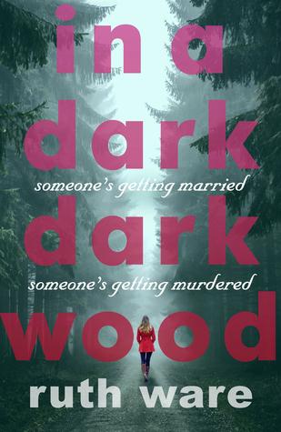 in-a-dark-dark-wood