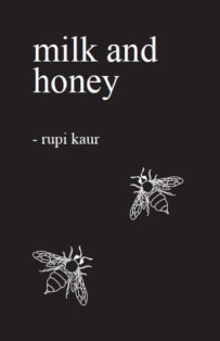 milk-and-honey