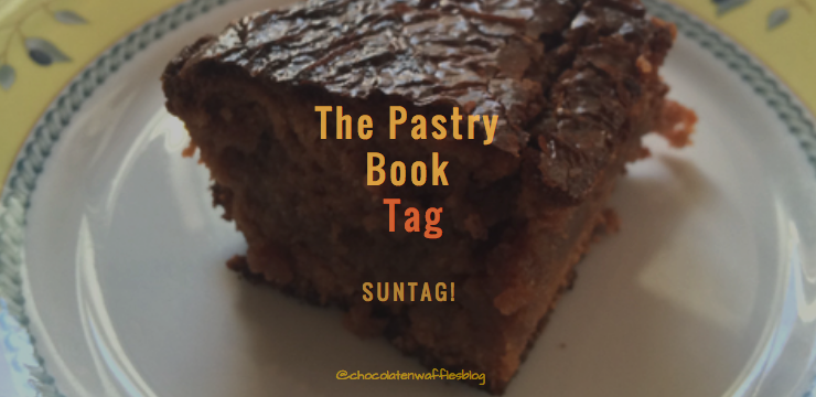 pastry book tag.png