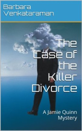 the-case-of-the-killer-divorce