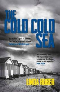 the-cold-cold-sea