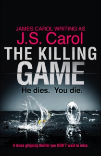 the-killing-game